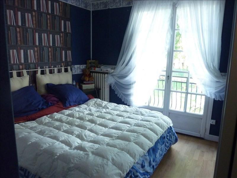 Vente maison / villa Itteville 299500€ - Photo 6