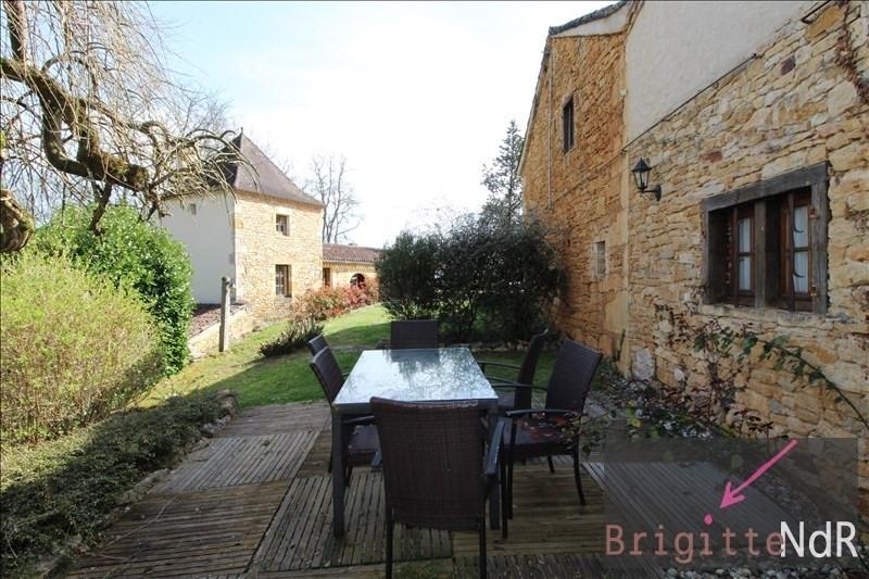 Deluxe sale house / villa Puy l eveque 1470000€ - Picture 18