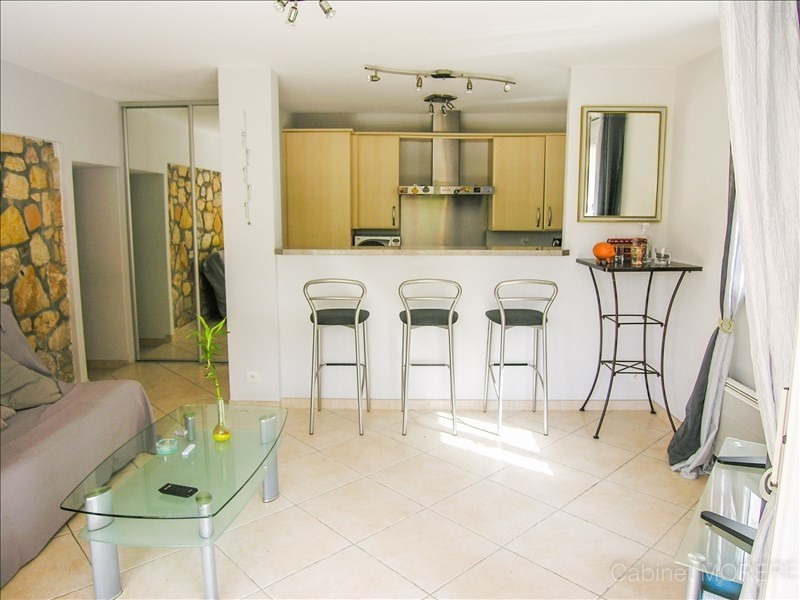 Vente de prestige maison / villa Vallauris 1575000€ - Photo 15