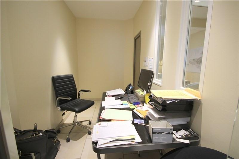 Vente bureau Aix les bains 199000€ - Photo 4