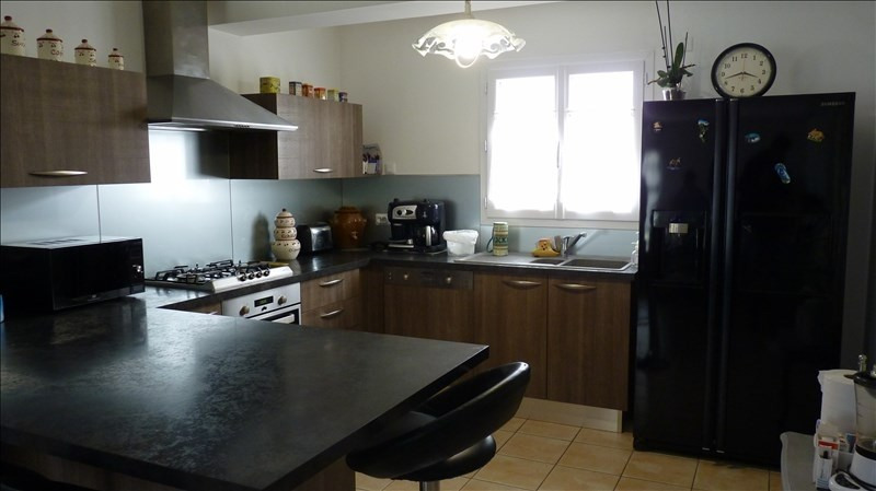 Vente maison / villa Royan 220500€ - Photo 2