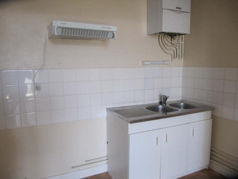 Alquiler  apartamento Pau 415€ CC - Fotografía 3