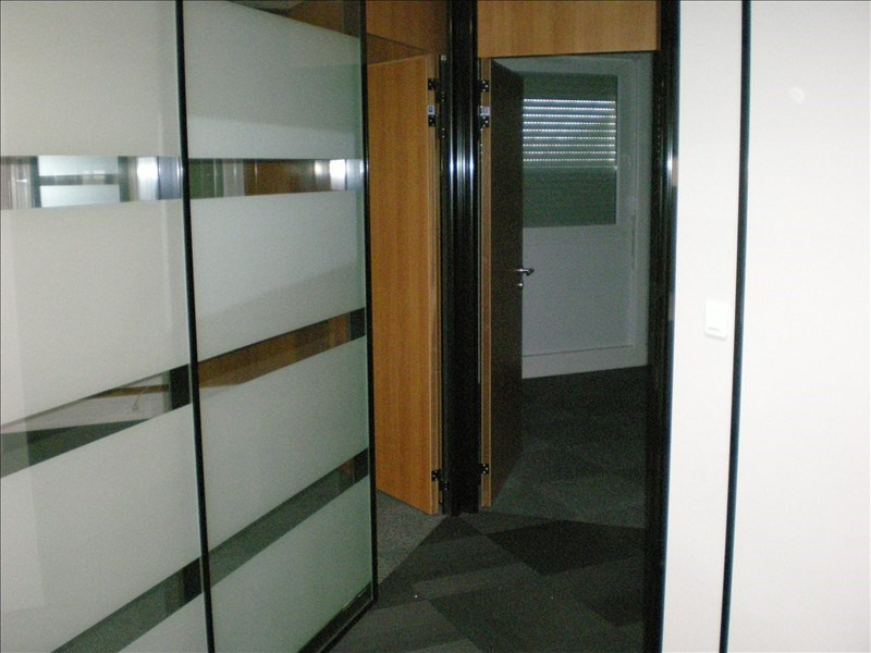 Rental office Nevers 1 667€ +CH/ HT - Picture 2