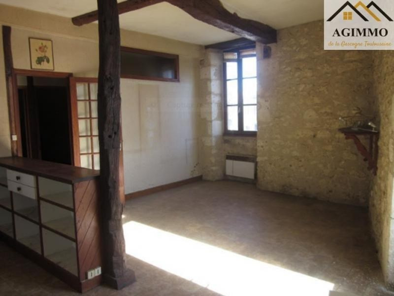 Sale house / villa Mauvezin 65 000€ - Picture 1