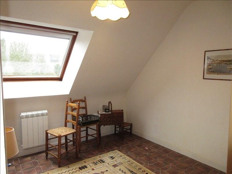 Vente maison / villa Pont-croix 171930€ - Photo 7