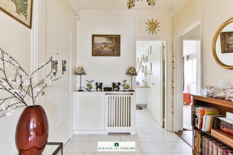 Vente appartement Neuilly-sur-seine 635000€ - Photo 10