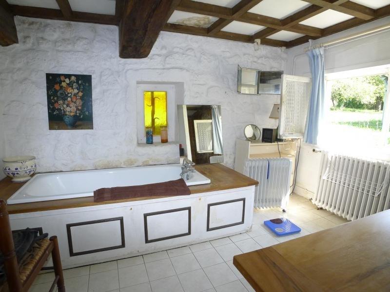 Vente maison / villa Libourne 241500€ - Photo 10
