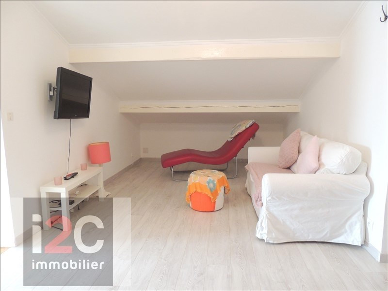 Vente maison / villa Peron 650 000€ - Photo 5