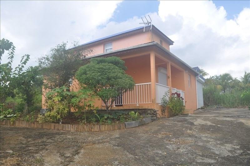 Sale house / villa Ste rose 245000€ - Picture 1