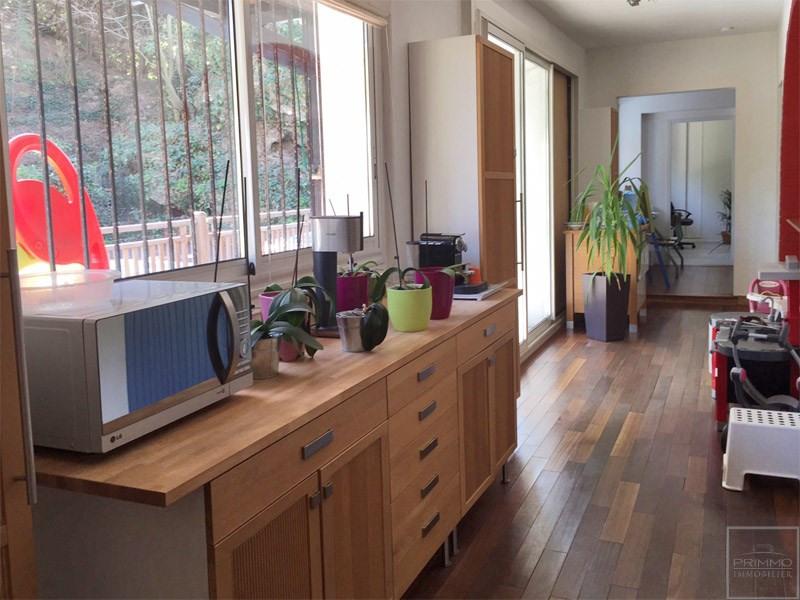 Vente maison / villa Fontaines sur saone 479000€ - Photo 4