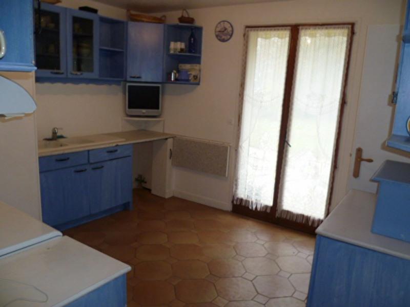Sale house / villa St simeon 242000€ - Picture 4