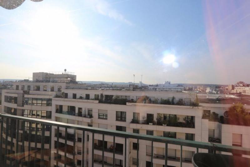 Boulogne - proche Paris 75016