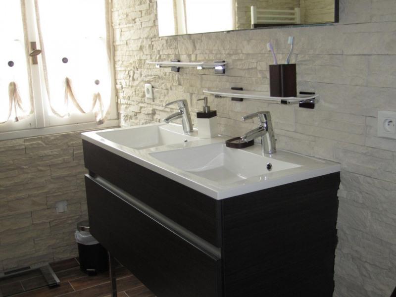 Vente maison / villa Barbezieux-saint-hilaire 280000€ - Photo 9