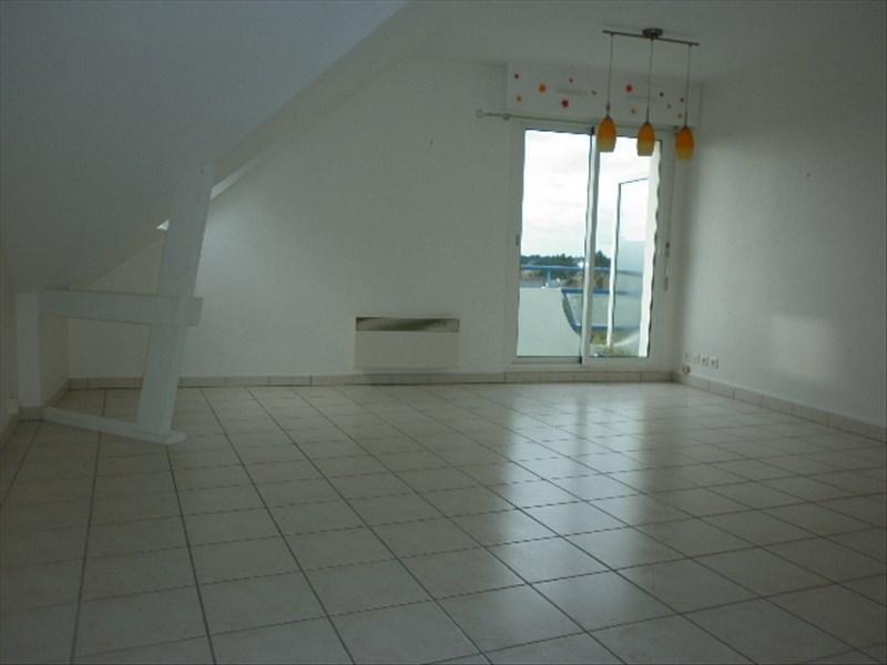 Vente appartement Larmor baden 175000€ - Photo 4