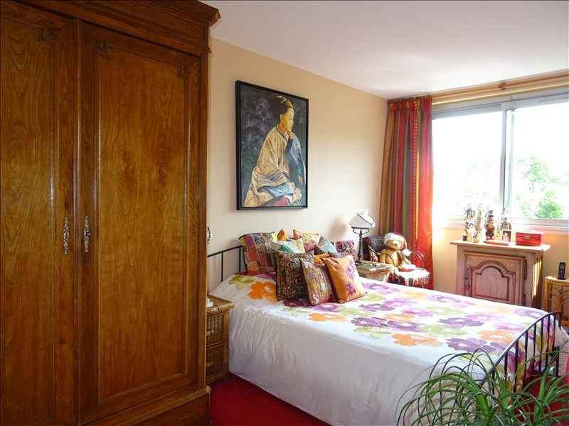 Sale apartment Marly le roi 199 000€ - Picture 6