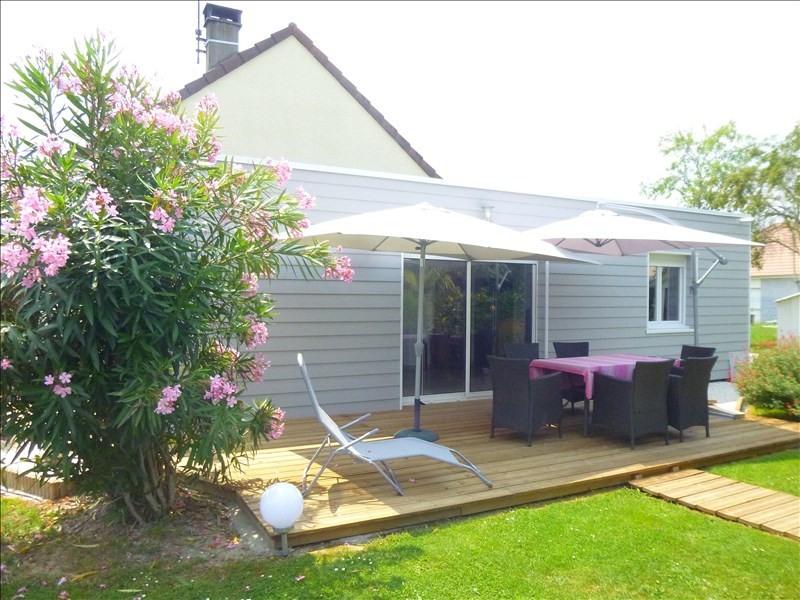 Vente maison / villa Lescar 255500€ - Photo 2