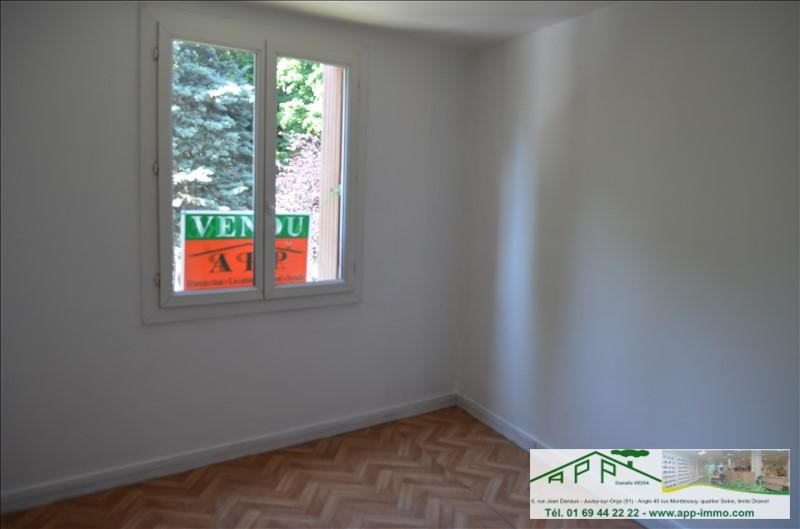 Sale apartment Viry chatillon 109 900€ - Picture 5