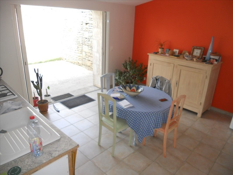 Vente maison / villa Niort 143 100€ - Photo 3