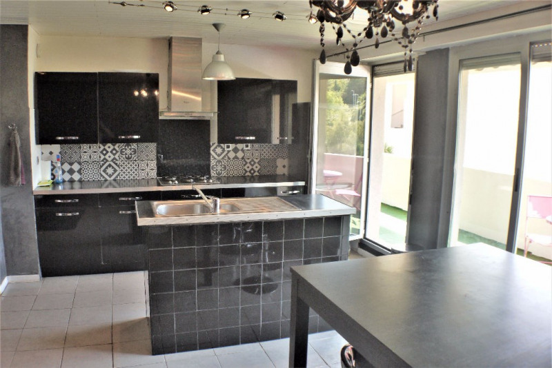 Vente appartement Nice 224 000€ - Photo 7