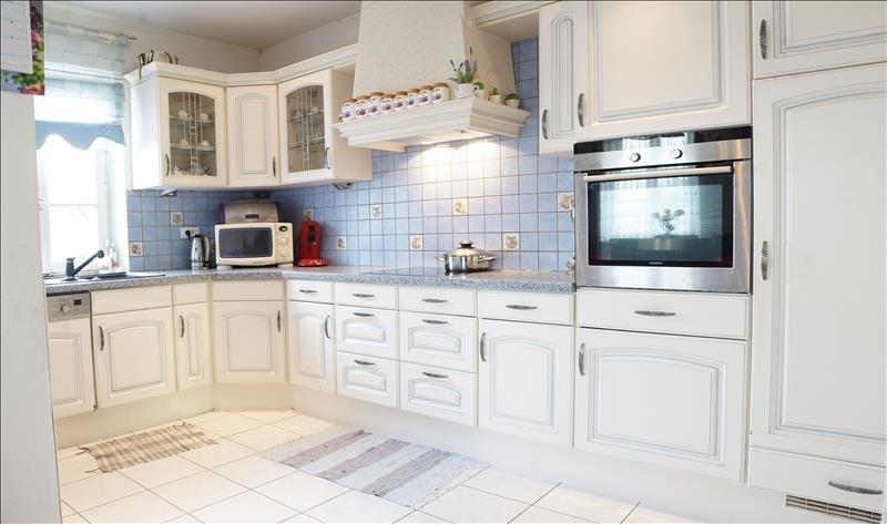 Vente maison / villa Wissembourg 298000€ - Photo 7