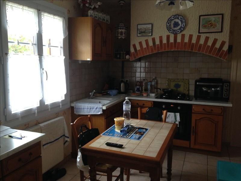 Vente maison / villa Saint herblain 256760€ - Photo 3