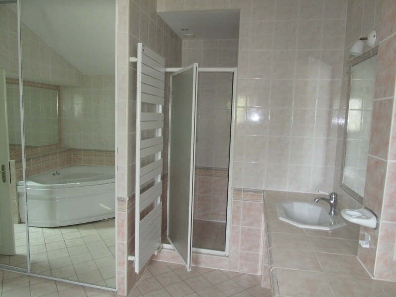 Sale house / villa Matha 179300€ - Picture 7