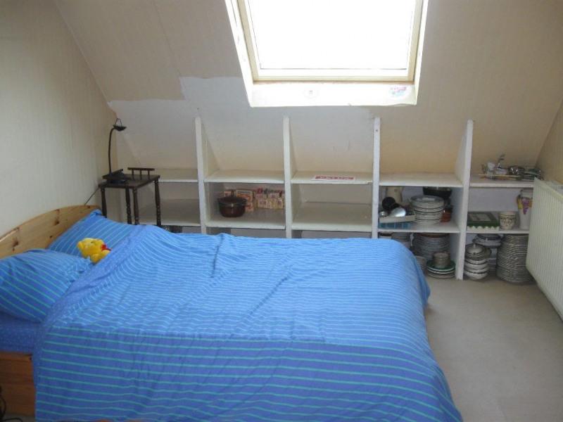Sale house / villa Beauvais 206000€ - Picture 6