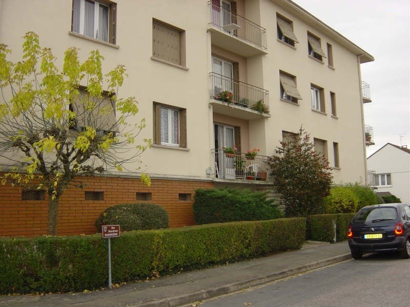 Location appartement Montlucon 390€ CC - Photo 7