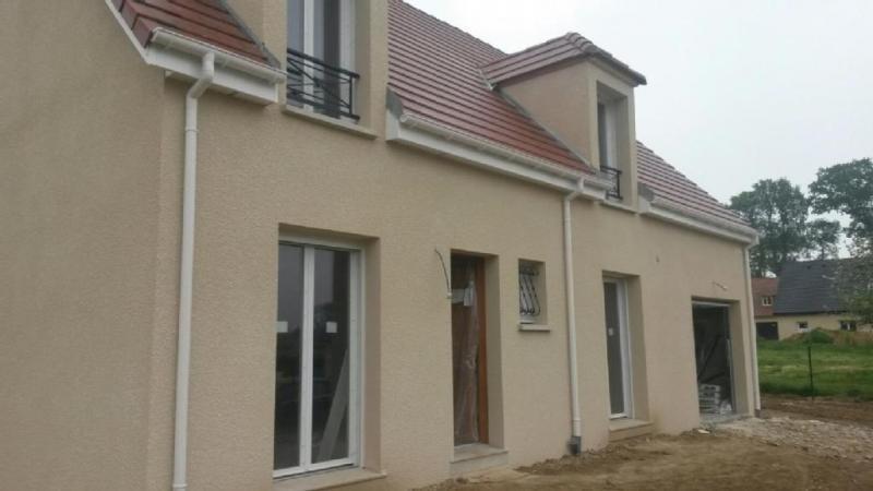 Revenda casa Le mesnil le roi 615000€ - Fotografia 1