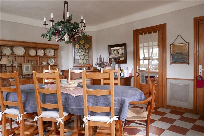 Venta  casa Maintenon 222600€ - Fotografía 3