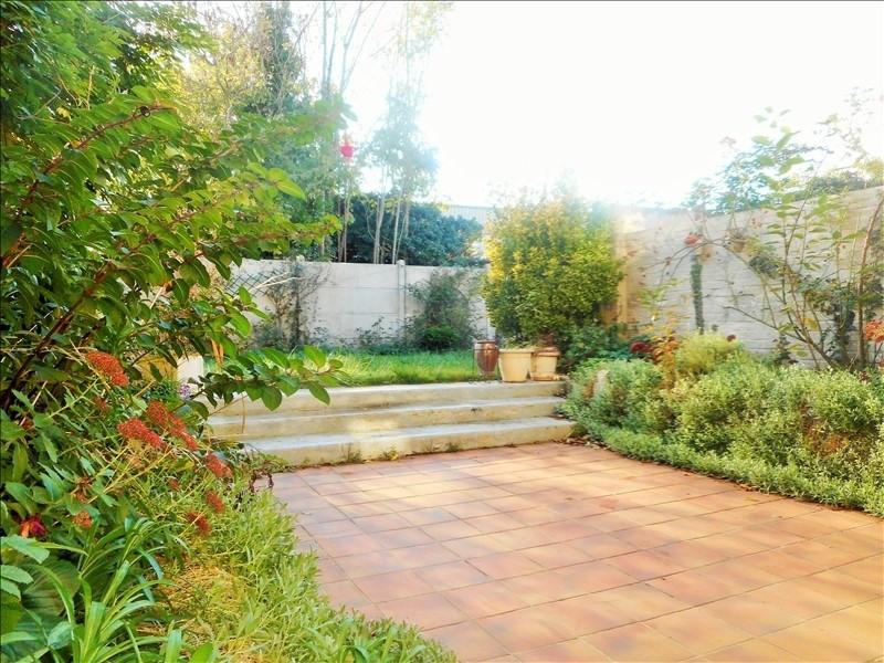 Sale house / villa Bethune 105500€ - Picture 4