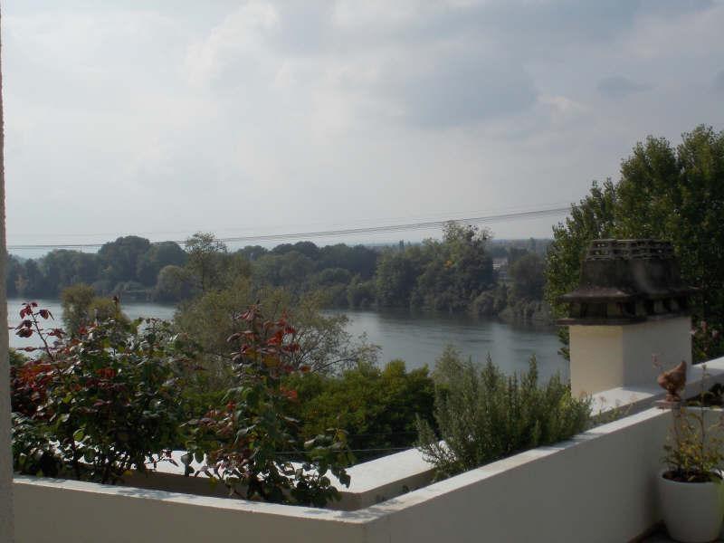 Sale apartment Sartrouville 599000€ - Picture 9