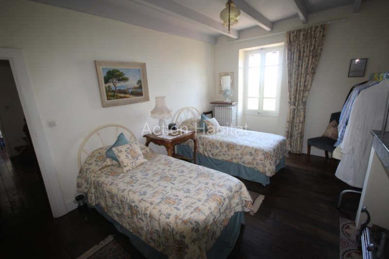 Vente maison / villa Ste gemme 175000€ - Photo 6