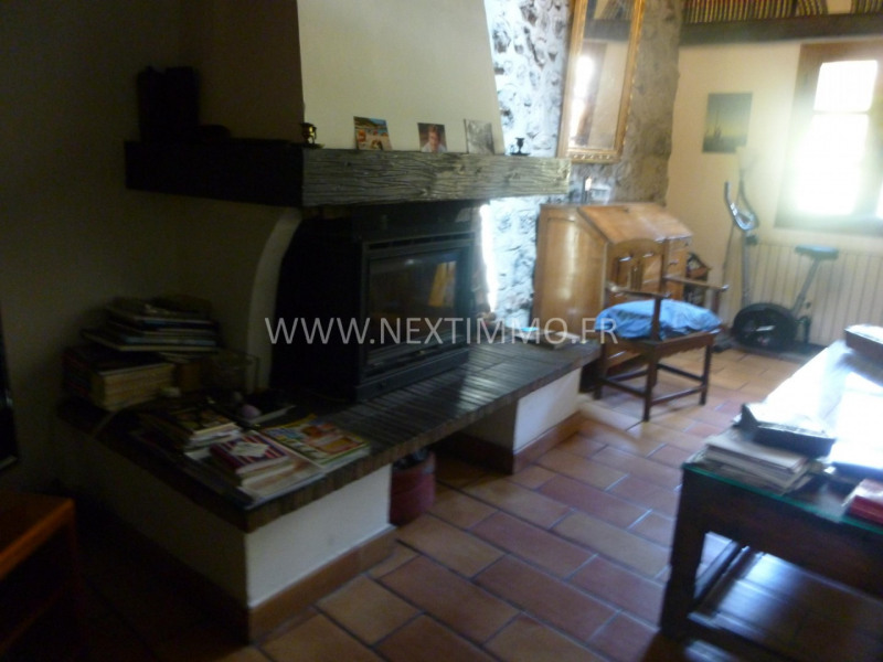 Sale house / villa Valdeblore 149 000€ - Picture 9