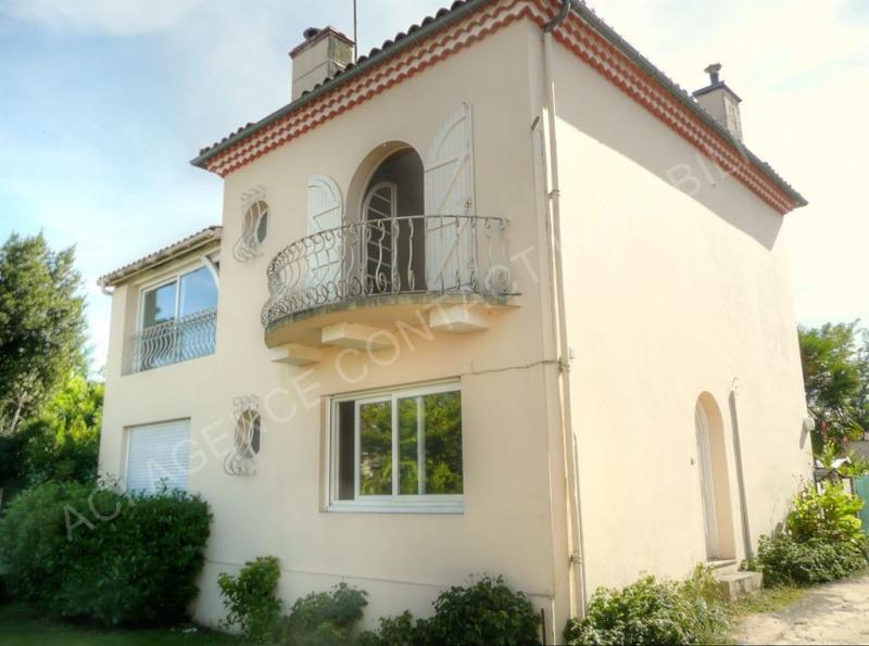 Vente maison / villa Mont de marsan 155000€ - Photo 1
