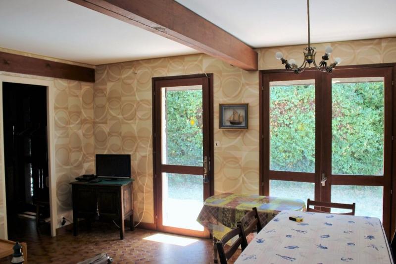 Vente maison / villa Chateau d olonne 199700€ - Photo 2
