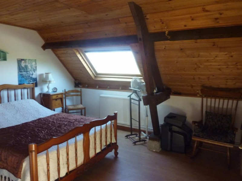 Vente maison / villa Pont-l'évêque 341250€ - Photo 5