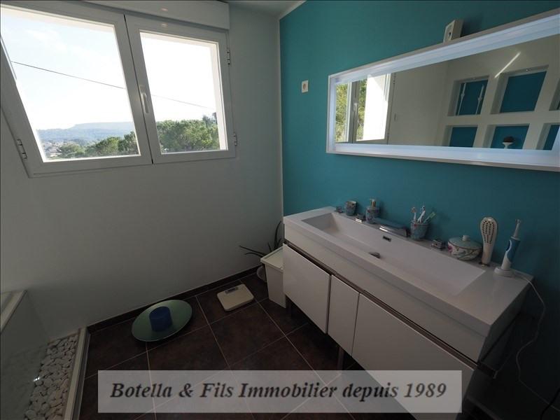 Verkauf von luxusobjekt haus Bagnols sur ceze 577000€ - Fotografie 10
