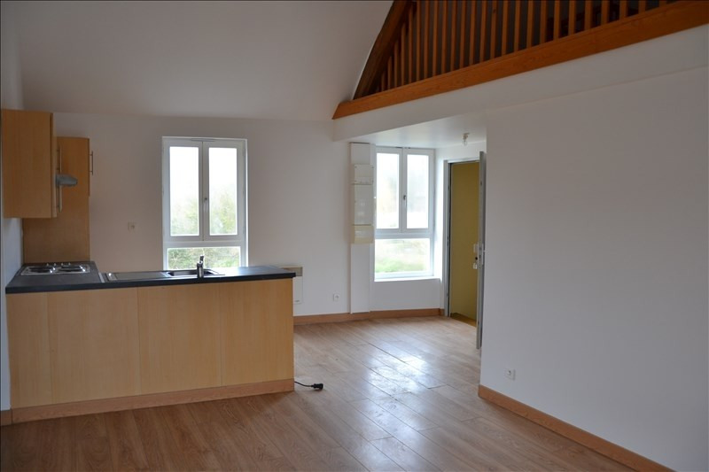 Sale building 10 mn pontoise 390000€ - Picture 5