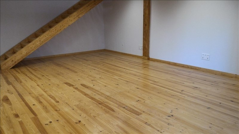 Vente loft/atelier/surface Oloron ste marie 169900€ - Photo 1
