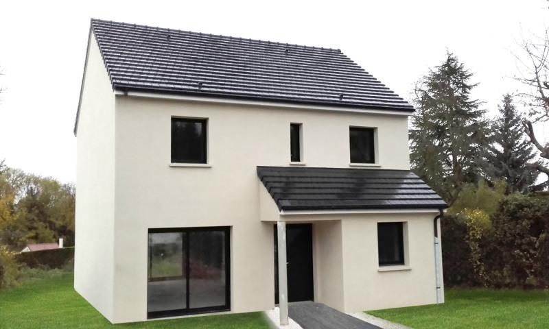 Maison  5 pièces + Terrain 480 m² Moult par Maison Castor Caen