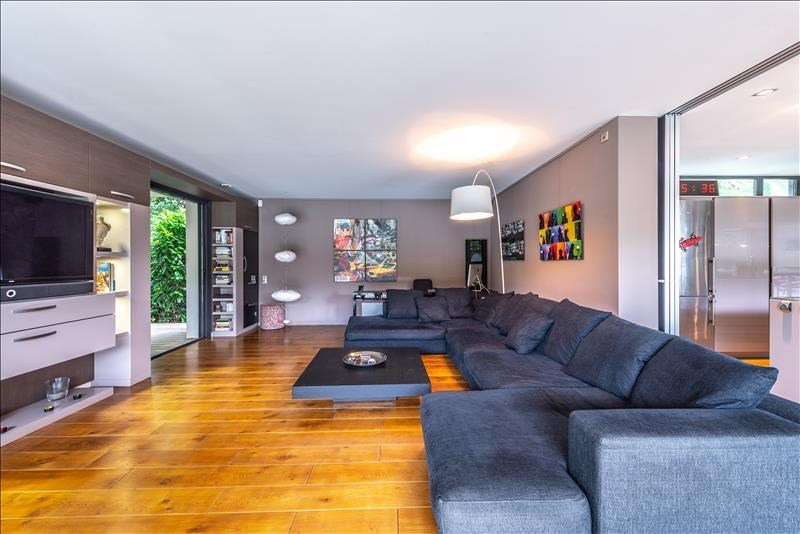 Vente de prestige maison / villa Quint 936000€ - Photo 5