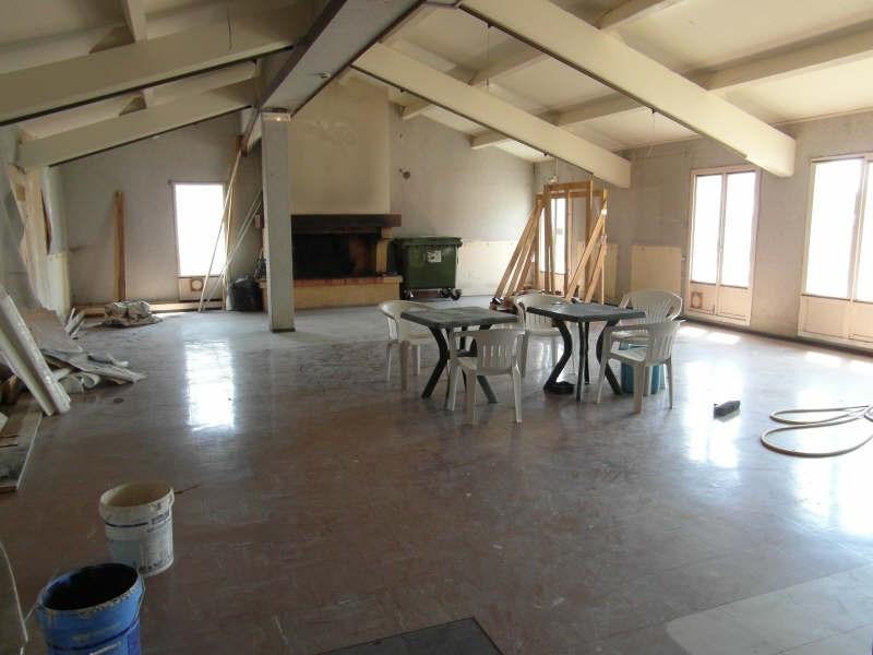 Produit d'investissement immeuble Sault 1785000€ - Photo 7