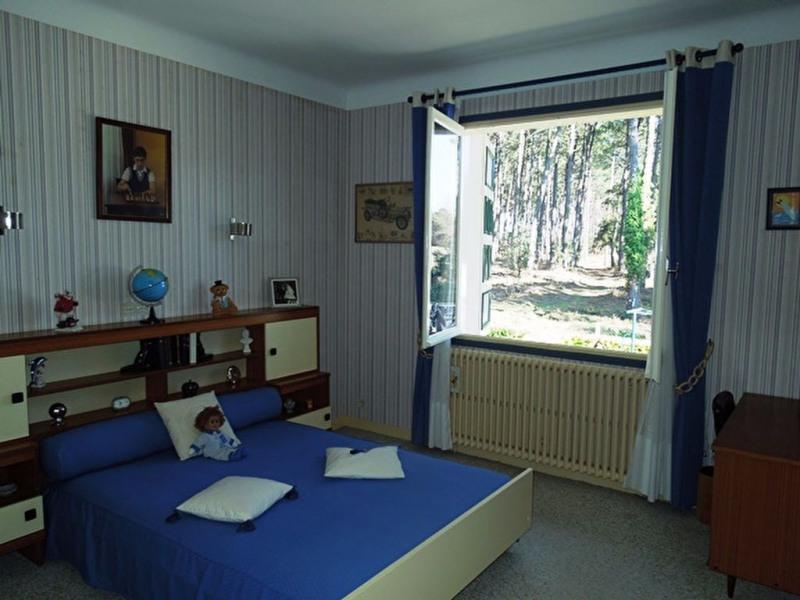 Sale house / villa Soustons 452500€ - Picture 6
