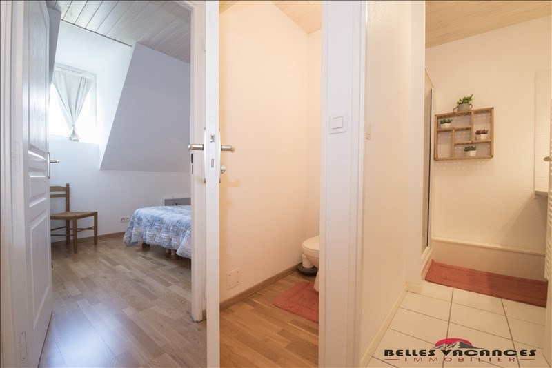 Vente appartement Bourisp 189 000€ - Photo 8
