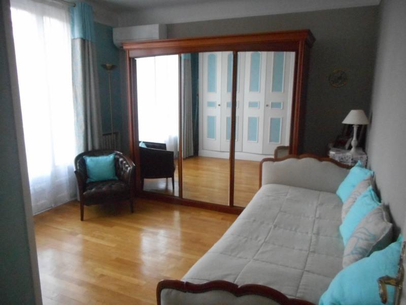 Revenda casa Ormesson sur marne 549000€ - Fotografia 5