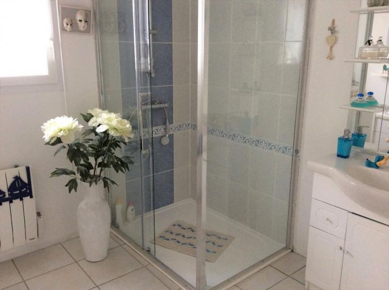 Sale house / villa Saint augustin 233000€ - Picture 8