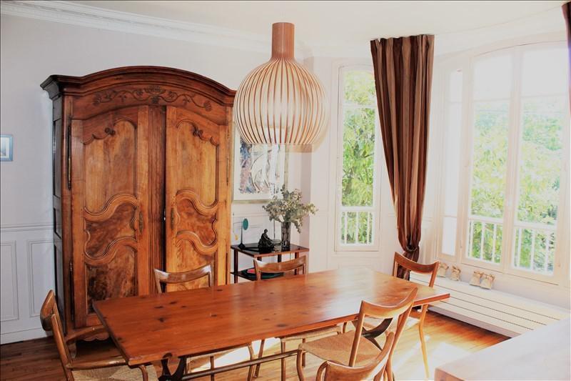 Vente de prestige maison / villa Verrieres le buisson 1040000€ - Photo 4