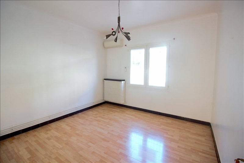 Vendita casa Avignon 172000€ - Fotografia 3