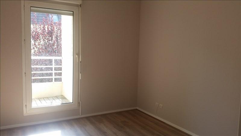 Alquiler  apartamento Claye souilly 970€ CC - Fotografía 6